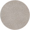 Color-Sand